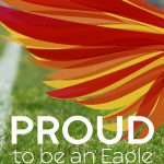Omslag-Proud-to-be-an-eagle_1