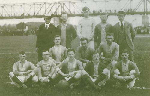 1916-1917-kampioenselftal-1