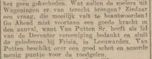 putten-19240921 Algemeen Handelsblad
