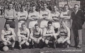 1963-64 Sparta