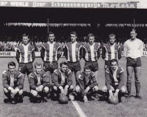 53 team GA 67-68