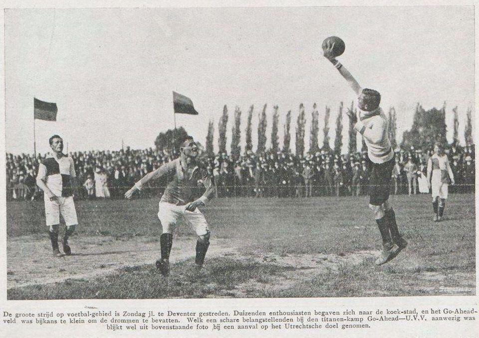 ga-uvv-1917