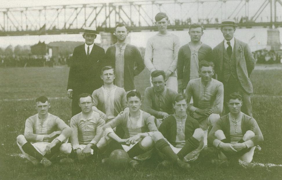 elftal-1916-1917-01
